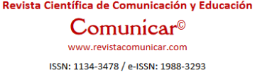 rccomunicar