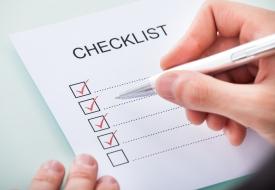 checklist-02