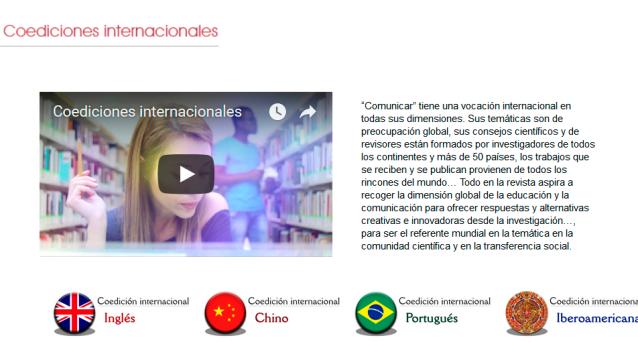 coediciones-internacionales