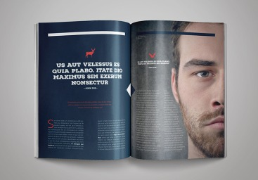 08-magazine