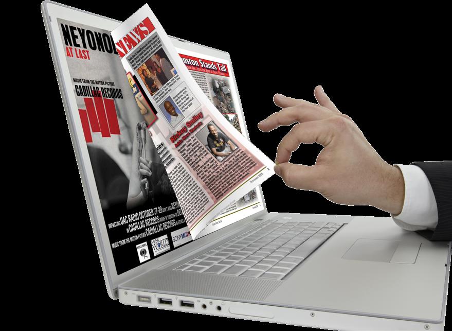 revista-digital-grammysfox