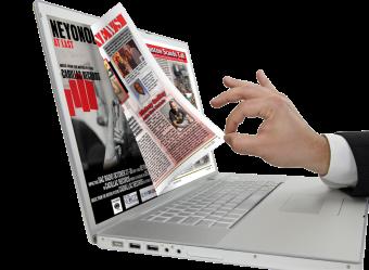 revista-digital-grammysfox.png