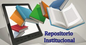 reposotorio-380x200