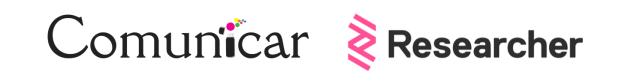 cabecera-comunicar-researcher