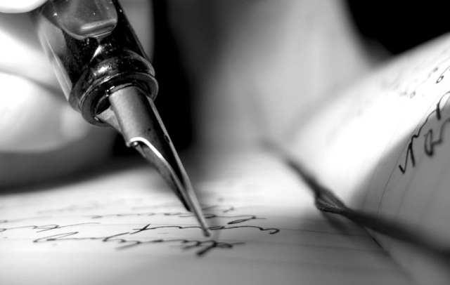 Se-vive-únicamente-de-la-escritura