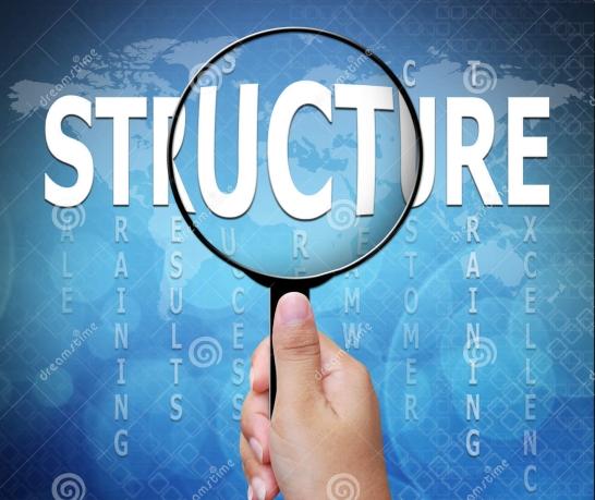 estructura-02